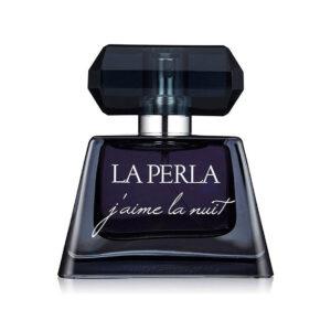 la_perla_j_aime_la_nuit_edp