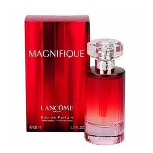 lancome_magnifique_edp