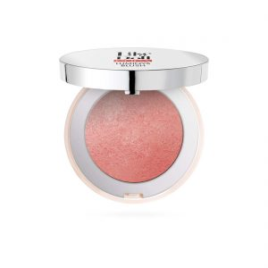 pupa_like_a_doll_luminys_blush_100