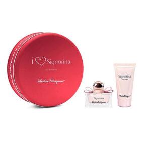 salvatore_ferragamo_signorina_edp_gift_pack