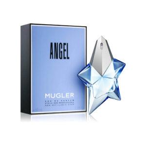 thierry_mugler_angel_edp