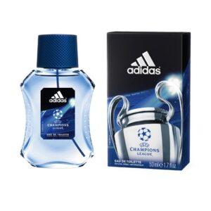 adidas_champions_league_edt