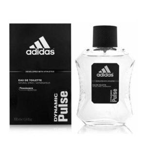 adidas_dynamic_pulse_edt