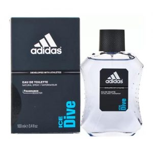 adidas_ice_dive_edt