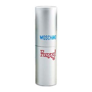 moschino_funny_deo
