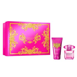 versace_bright_crystal_absolu_femme_coffret_edt30