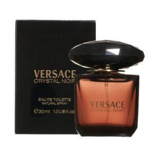 versace_crystal_noir_edt