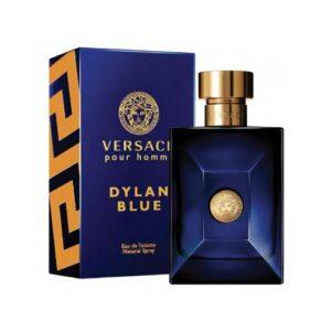 versace_dylan_blue_edt