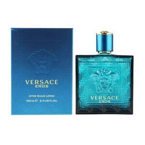 versace_eros_as