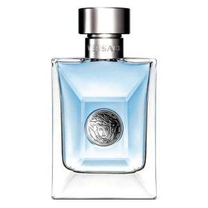 versace_pour_homme_as