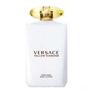 versace_yellow_diamond_body_lotion