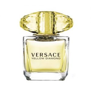 versace_yellow_diamond_edt