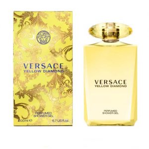 versace_yellow_diamond_shower_gel