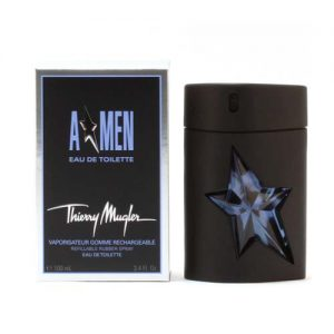 angel_men_thierry_mugler_edt