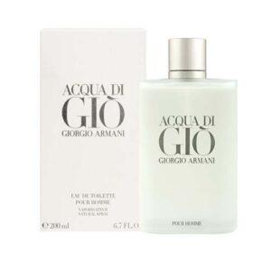 armani_acqua_di_gio_edt