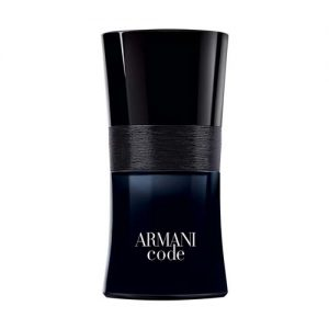 armani_code_homme_edt