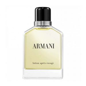 armani_eau_pour_homme_aftershave