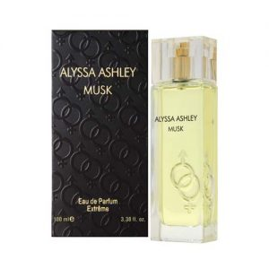 alyssa_ashley_musk_extreme_edp