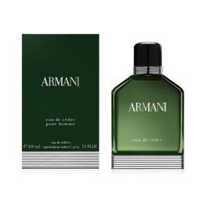 armani_eau_de_cedre