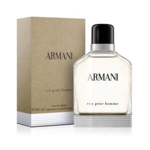 armani_eau_pour_homme_edt