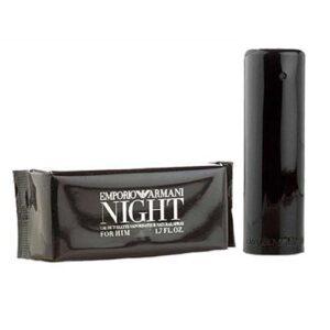 armani_night_him_edt