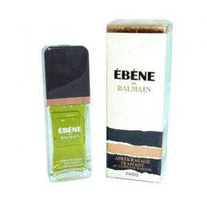 balmain_ebene_as