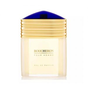 Boucheron – Pour Homme Eau de Parfum 1