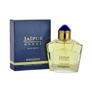 Boucheron – Jaipur Eau de Toilette 1