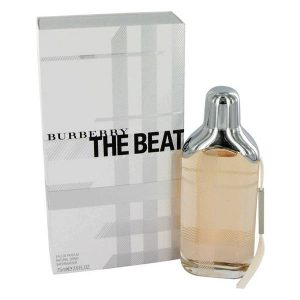 burberry_beat_edp