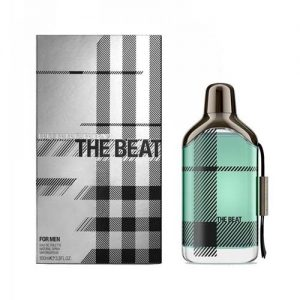 Burberry – The Beat Eau de Toilette  1