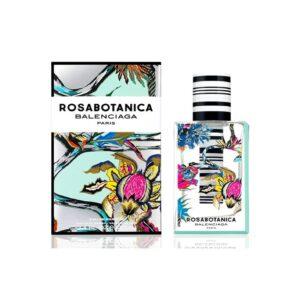 balenciaga_rosabotanica_edp