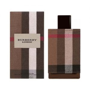 burberry_london_edt