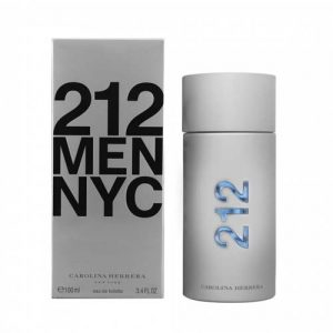 carolina_herrera_212_men_edt
