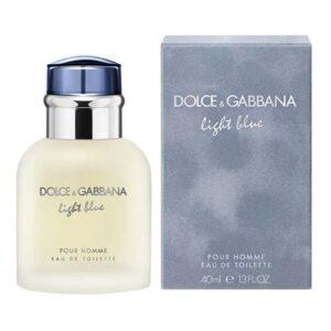 dolce_gabbana_light_blue_homme_edt