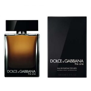 dolce_gabbana_the_one_edp
