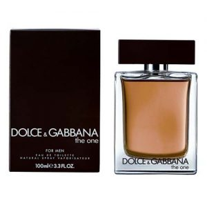 dolce_gabbana_the_one_edt