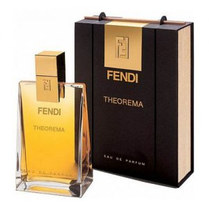 fendi_theorema_edt
