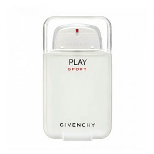 givenchy_play_sport_edt