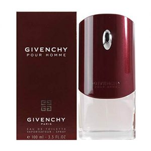 givenchy_pour_homme_edt