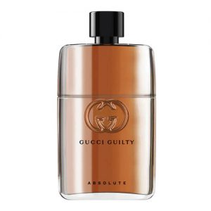 gucci_guilty_absolute_pour_homme_as