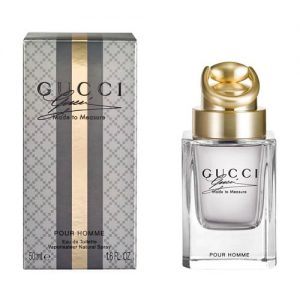 gucci_made_to_measure_edt