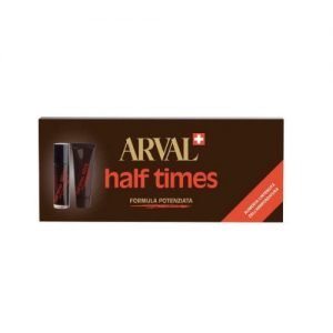 arval_half_times_special_edition_spf_8