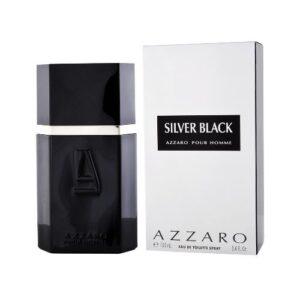azzaro_pour_homme_silver_black_edt