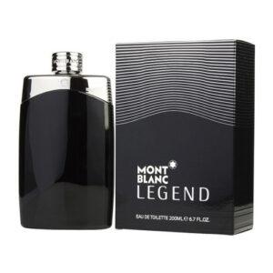 montblanc_legend_homme_edt