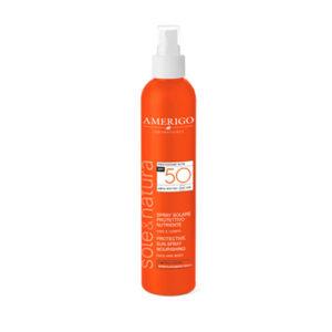 amerigo_spray_solare_protettivo_nutriente_spf_50