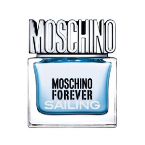 moschino_forever_sailing_men_edt