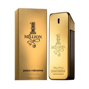 paco_rabanne_one_million_edt