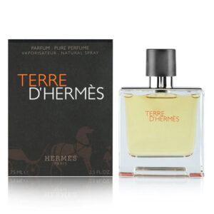 terre_d_hermes_edp