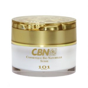 cbn_creme_multifonctionnel_global_peaux_normales_mixtes