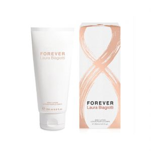 laura_biagiotti_forever_body_lotion